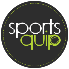 Sportsquip