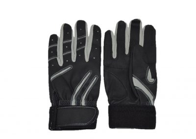 Flame Batting Gloves