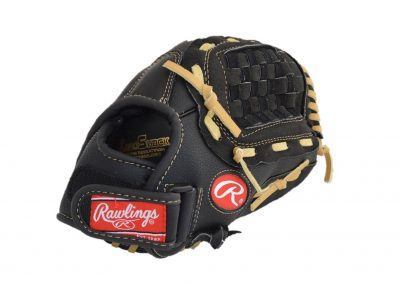 Rawlings 12 inch Fielders Glove