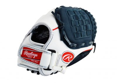 Rawlings 11 inch Fielders Glove