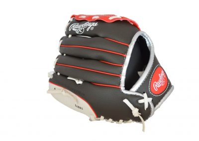Rawlings 10 inch Fielders Glove
