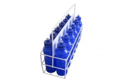 Custom Made Water Bottle Carrier (12 x 750ml )